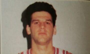 Ο Ζαχαρίας Γεωργιάδης του ΓΑΣ «Κομοτηνή» καλύτερος παίκτης στην Α2 μπάσκετ