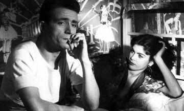 Ταινιοθήκη της Ελλάδος: Με Νίκο Κούνδουρο συνεχίζονται ως τον Μάιο οι online προβολές