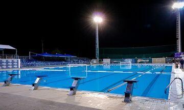 Οι εισηγήσεις της ΚΟΕ για πρωταθλητή πόλο, υποβιβασμό και Πανελλήνια κολύμβησης!
