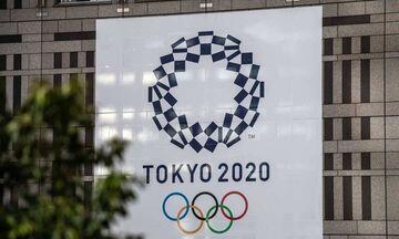 Η ΔΟΕ απέσυρε σχόλιο για τον Πρωθυπουργό της Ιαπωνίας