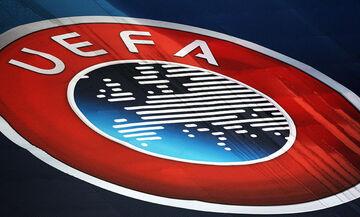 Repubblica: Το ακραίο σενάριο της UEFA για Champions και Europa League 2020-21 και ο Ολυμπιακός
