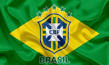 Έλεγχοι στη Βραζιλία σε 180 ομάδες