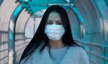 Κορονοϊός: Συνολικά 2.751 θάνατοι στις ΗΠΑ, κανένας στην Κίνα