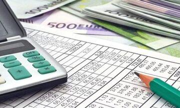 Φορολογικές δηλώσεις: Η προθεσμία λήγει στις 30/6 - Τι πρέπει να προσέχουμε στη συμπλήρωση (vid)