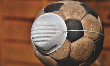 ΠΟΥ: «Οι αθλητικές εκδηλώσεις είναι συγκεντρώσεις. Ενισχύουν τους κινδύνους μετάδοσης κορονοϊού»