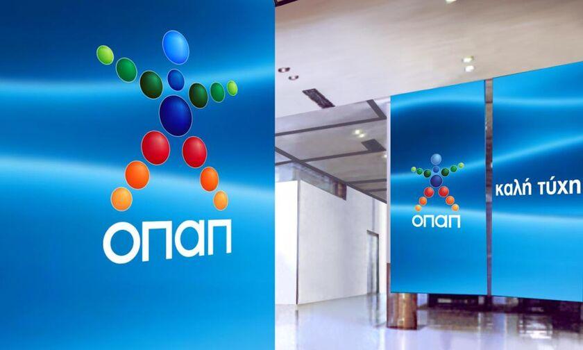 Όλα όσα κερδίζει ο ΟΠΑΠ από το σύνθετο deal εξαγοράς του 84,49% της stoiximan