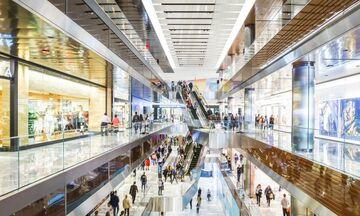 Τα εμπορικά κέντρα σε Ελαιώνα, Κηφισό, Πειραιώς, Μεταμόρφωση έρχονται να μεταμορφώσουν την Αττική