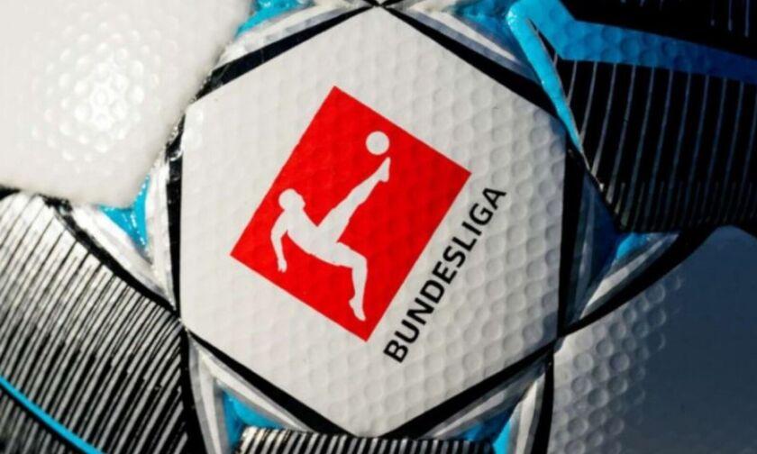 Το μπαλάκι στη Μέρκελ από την Bundesliga για επανέναρξη στις 9 Μαΐου!