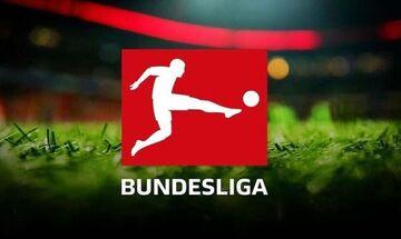 Bundesliga: Με μάσκες οι ποδοσφαιριστές στο γήπεδο σύμφωνα με την  «Spiegel»