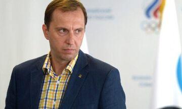 Αστάκχοφ: «Θέλουμε να ολοκληρωθεί η σεζόν, αλλά…»