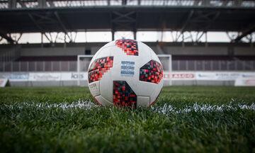 Ποιος θα βάλει λεφτά στο ποδόσφαιρο;