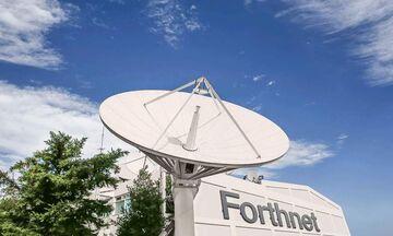 Forthnet - NOVA: Ξεκινούν αποκλειστικές διαπραγματεύσεις με την BC Partners