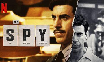 Πέντε σειρές του Netflix με μία σεζόν που θα σε συναρπάσουν