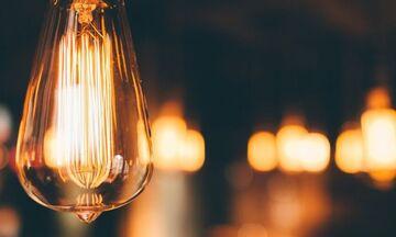 ΔΕΔΔΗΕ: Διακοπή ρεύματος σε Αθήνα, Βύρωνα, Άγιο Δημήτριο