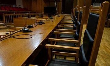 Κλειστά με εξαιρέσεις τα δικαστήρια ως τις 15 Μαΐου - Νέα υπουργική απόφαση
