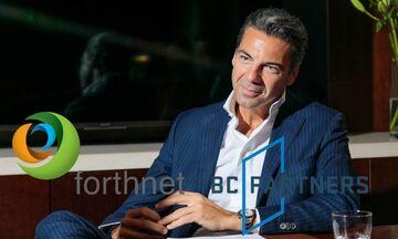 Forthnet: Ποιοι και γιατί αγοράζουν τη NOVA - Ποιος είναι ο Νίκος Σταθόπουλος, το πρόσωπο... κλειδί