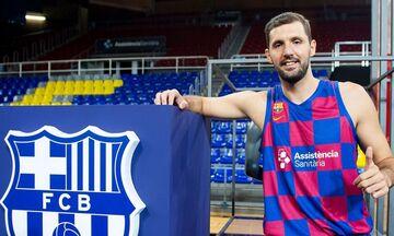 Η Βαρκελώνη θέλει να φιλοξενήσει την τελική φάση της ACB