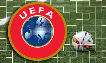 Οι 12+1 λόγοι που η UEFA διακωμωδεί το ποδόσφαιρο…