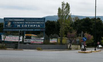 Κορονοϊός: 11 νέα κρούσματα και τέσσερις θάνατοι στην Ελλάδα