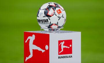 Bundesliga: Τα δέκα καλύτερα ομαδικά γκολ της δεκαετίας (vid)