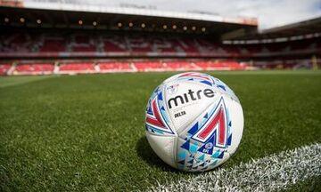 Η κατάθλιψη «σαρώνει» τους ποδοσφαιριστές στην Αγγλία