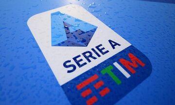 Επίσημο: Στις 18 Μαΐου ξεκινούν προπονήσεις οι ιταλικές ομάδες!