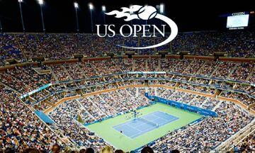 Μπέκερ: «Αν ήμουν υπεύθυνος εγώ, θα έκανα τα αδύνατα δυνατά για να πραγματοποιηθεί το US Open»
