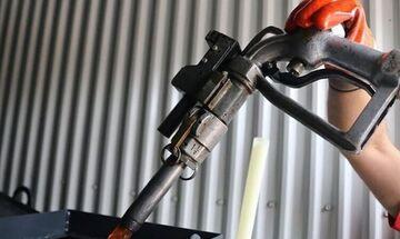 Πετρέλαιο θέρμανσης: Παρατείνεται η διάθεση μέχρι τις 15 Μαΐου 2020