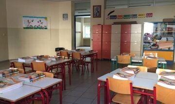 Επιστροφή στα θρανία η Γ' Λυκείου στις 11 Μαΐου - Το σχέδιο για την σχολική χρονιά