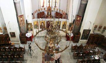 Πέτσας: Πότε θα εορταστεί η Πρωτομαγιά - Πότε ανοίγουν εκκλησίες και ξενοδοχεία