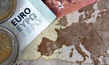 Κορονοϊός: Πότε θα καταβληθούν τα επιδόματα του Μαΐου