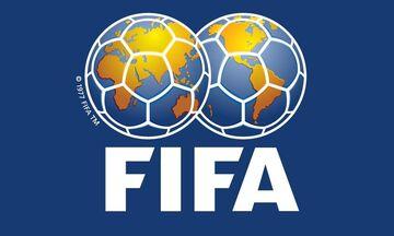 Η FIFA προτείνει να γίνονται πέντε αλλαγές στα παιχνίδια μετά την επανέναρξη των πρωταθλημάτων!