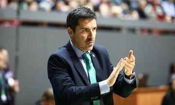 Τέλος η περιπέτεια - Επέστρεψαν από τη Ρωσία οι Έλληνες προπονητές