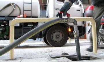 Παράταση έως τις 15 Μαΐου για την διανομή του πετρελαίου θέρμανσης!