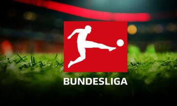 Bundesliga:Αναβάλλεται η επανέναρξη, πάει για 16 η 23 Μαΐου