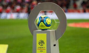 Ligue1: Της έβαλε «λουκέτο» ο Μακρόν!