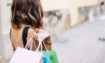 Πότε ανοίγουν μαγαζιά, επιχειρήσεις - Ωράριο λειτουργίας - Τι ισχύει για μάσκες, ανελκυστήρες
