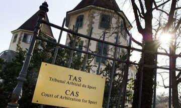 CAS: Τι γίνεται στο καντόνι Βω, εκεί που ο Ολυμπιακός ζητά υποβιβασμό ΠΑΟΚ, Ξάνθης