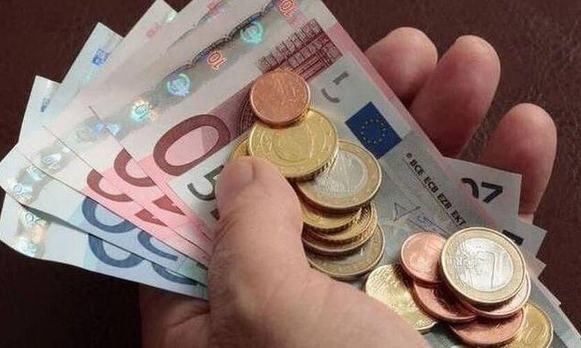 Έκπτωση στην πληρωμή οφειλών Απριλίου 2020 για πολίτες και επιχειρήσεις