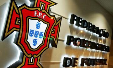 Πορτογαλία: Συνάντηση για την επιστροφή στα γήπεδα!