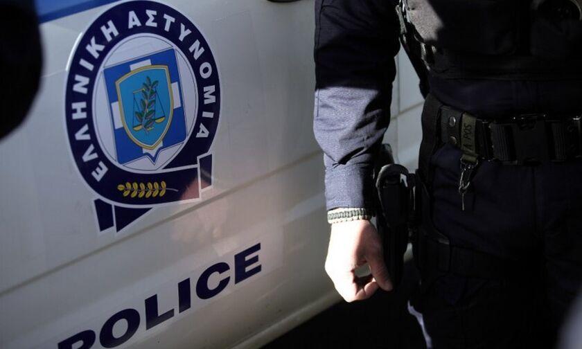 Δολοφονία Βούλγαρου οπαδού: Αποφυλακίστηκε υπό όρους ο 24χρονος κατηγορούμενος