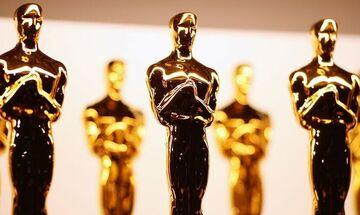Ο κορονοϊός έφερε αλλαγές και στα βραβεία Όσκαρ - Ποιες ταινίες μπορούν να είναι υποψήφιες