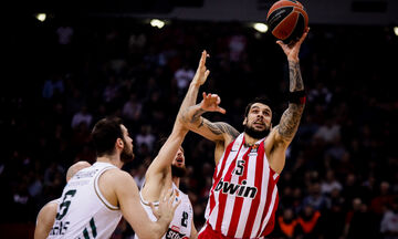 EuroLeague: Ενδιαφέρον για ΣΕΦ και ΟΑΚΑ