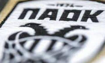 Ανακοίνωση των Βετεράνων του ΠΑΟΚ κατά Ολυμπιακού με τέσσερις διευκρινίσεις