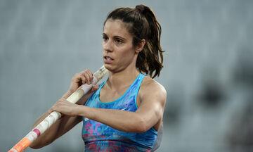 ΣΕΓΑΣ: Η λίστα των 171 αθλητών και αθλητριών που δόθηκε στην ΕΟΕ