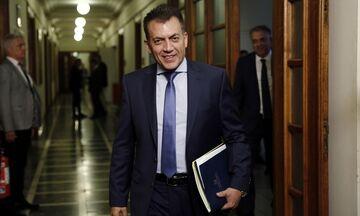 Παράταση του επιδόματος των 800 ευρώ - Τι θα γίνει με την αναστολή συμβάσεων