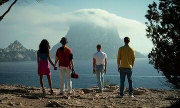 Netflix: Τρεις σειρές για τον Μάιο