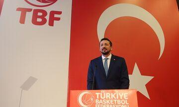 Τουρκική ομοσπονδία: «Όλα τα σενάρια είναι έτοιμα»