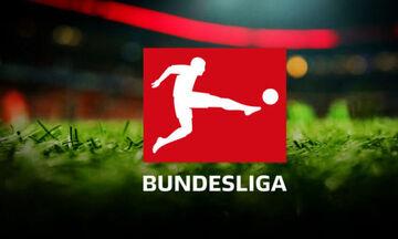Στις 6 Μαΐου η απόφαση για τη Bundesliga