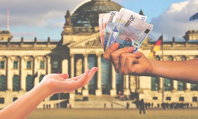 Πρώτη κατοικία: Επιδότηση δόσης έως και 90% για δάνεια – Ποιους αφορά